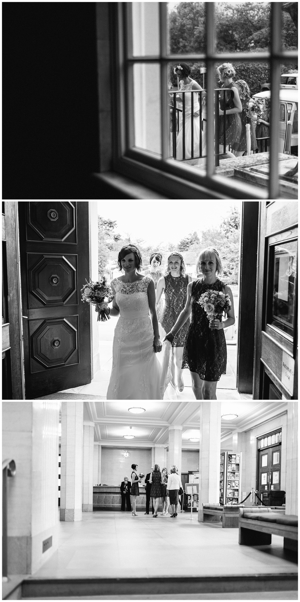 Nikki_Cooper_Photography_Emma&Owen_Wedding_Photos_Hertfordshire_1057.jpg