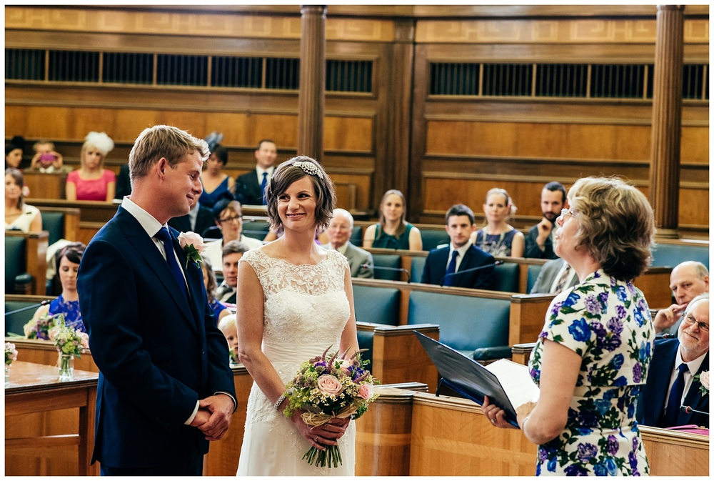 Nikki_Cooper_Photography_Emma&Owen_Wedding_Photos_Hertfordshire_1067.jpg