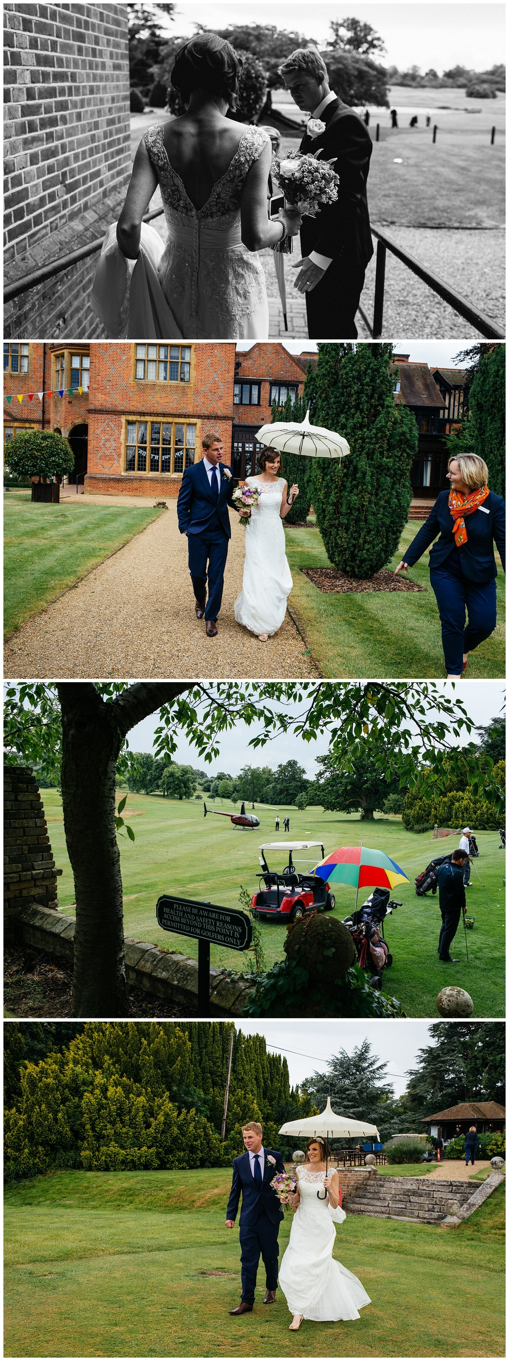 Nikki_Cooper_Photography_Emma&Owen_Wedding_Photos_Hertfordshire_1090.jpg