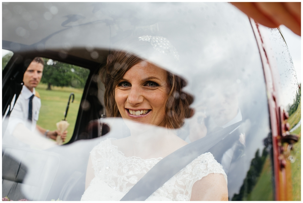 Nikki_Cooper_Photography_Emma&Owen_Wedding_Photos_Hertfordshire_1094.jpg