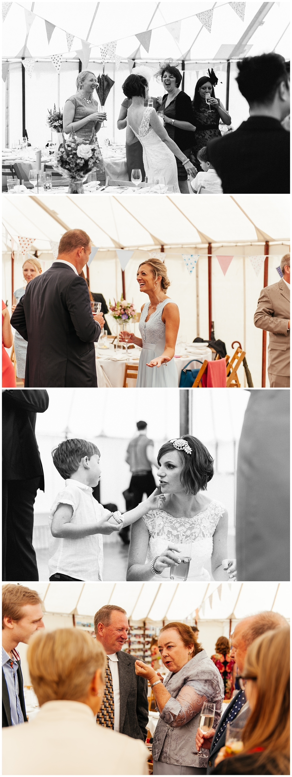 Nikki_Cooper_Photography_Emma&Owen_Wedding_Photos_Hertfordshire_1120.jpg