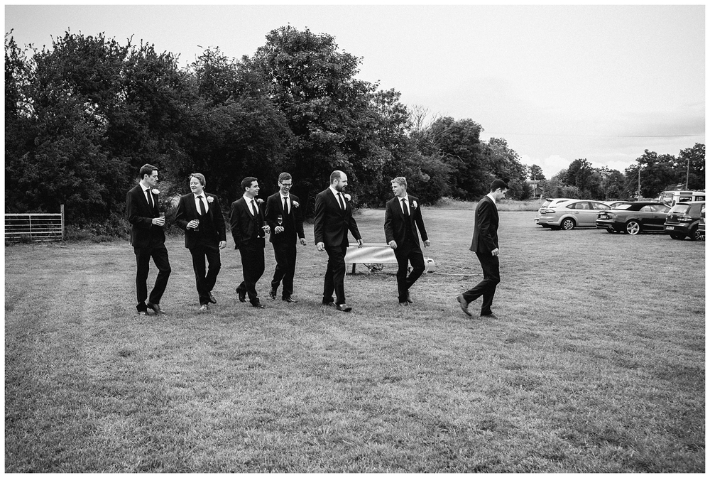 Nikki_Cooper_Photography_Emma&Owen_Wedding_Photos_Hertfordshire_1133.jpg
