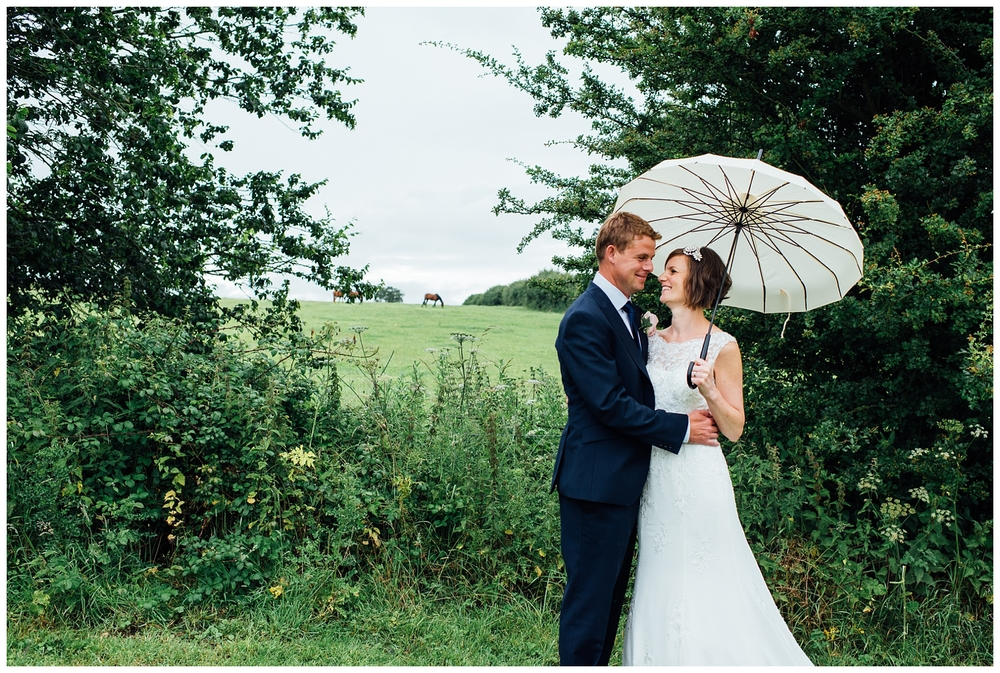 Nikki_Cooper_Photography_Emma&Owen_Wedding_Photos_Hertfordshire_1149.jpg