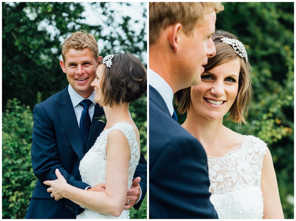 Nikki_Cooper_Photography_Emma&Owen_Wedding_Photos_Hertfordshire_1151.jpg