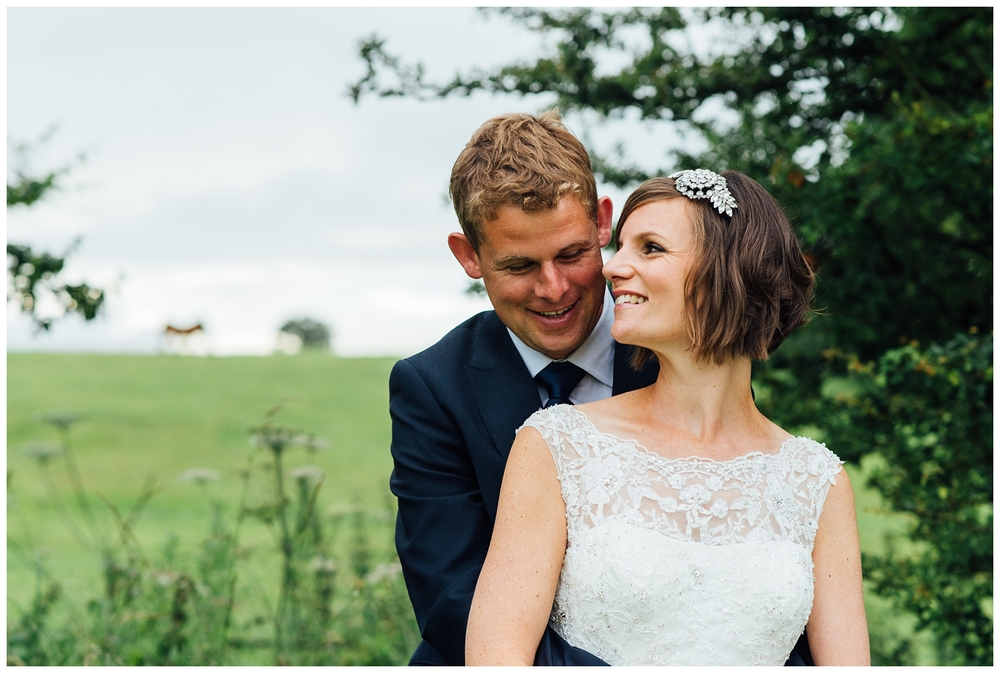 Nikki_Cooper_Photography_Emma&Owen_Wedding_Photos_Hertfordshire_1158.jpg