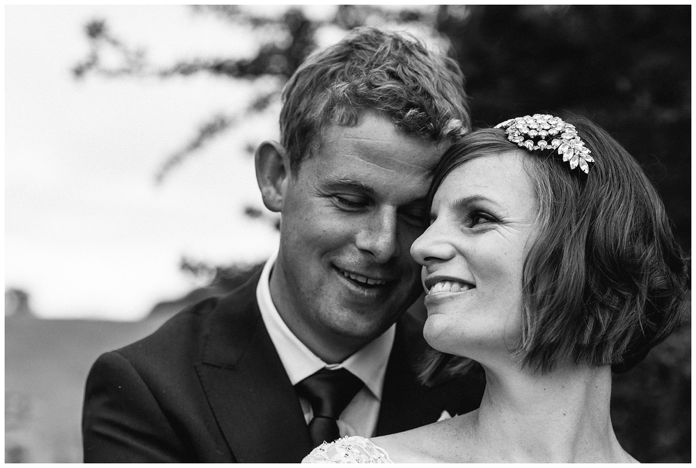 Nikki_Cooper_Photography_Emma&Owen_Wedding_Photos_Hertfordshire_1159.jpg