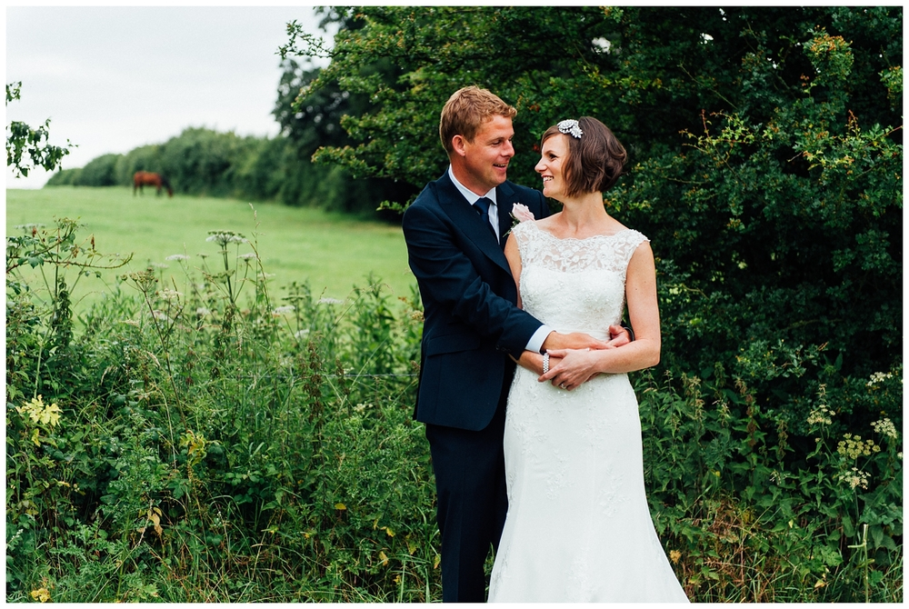 Nikki_Cooper_Photography_Emma&Owen_Wedding_Photos_Hertfordshire_1160.jpg