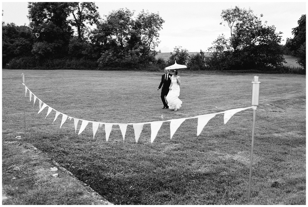 Nikki_Cooper_Photography_Emma&Owen_Wedding_Photos_Hertfordshire_1161.jpg