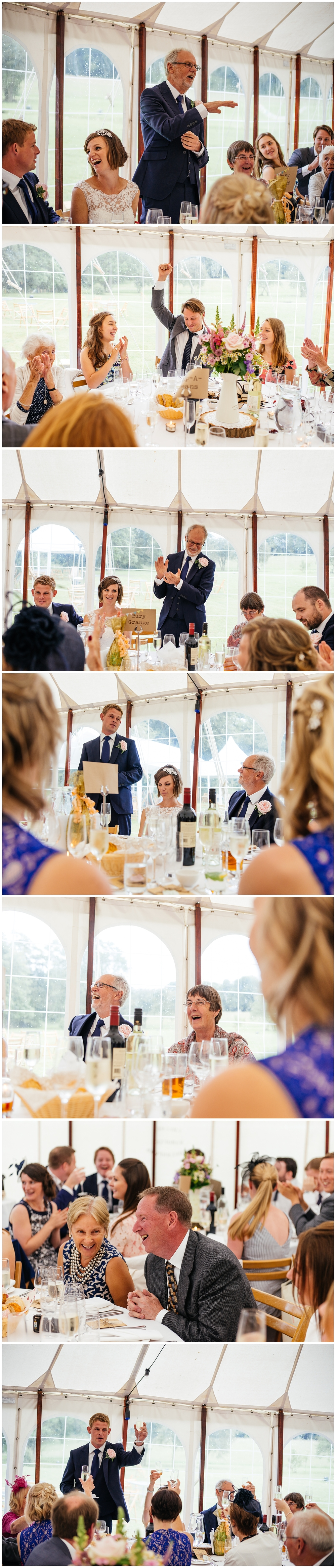 Nikki_Cooper_Photography_Emma&Owen_Wedding_Photos_Hertfordshire_1165.jpg