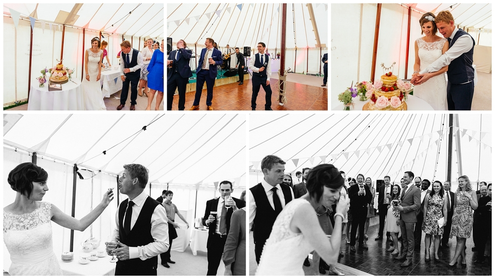 Nikki_Cooper_Photography_Emma&Owen_Wedding_Photos_Hertfordshire_1182.jpg