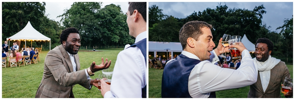 Nikki_Cooper_Photography_Emma&Owen_Wedding_Photos_Hertfordshire_1187.jpg