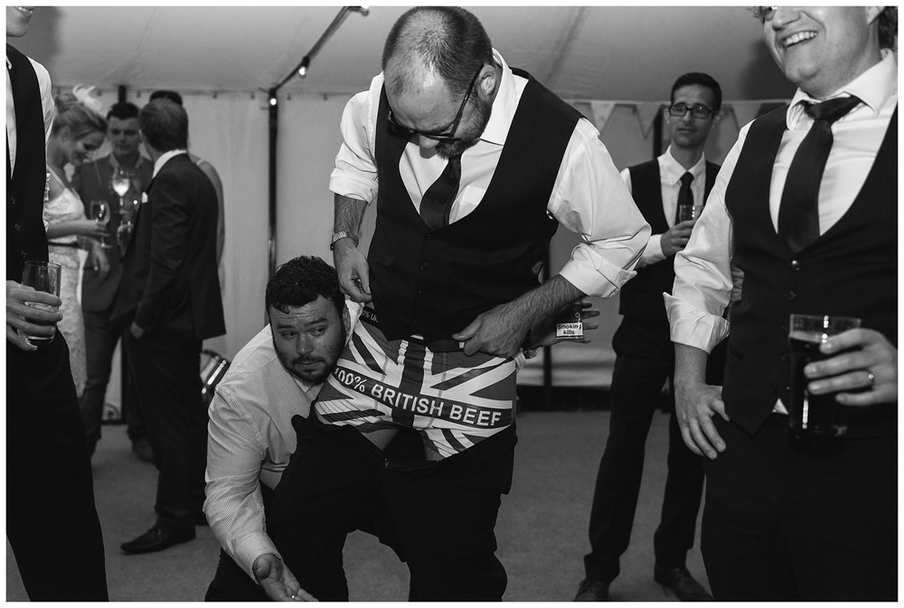 Nikki_Cooper_Photography_Emma&Owen_Wedding_Photos_Hertfordshire_1190.jpg