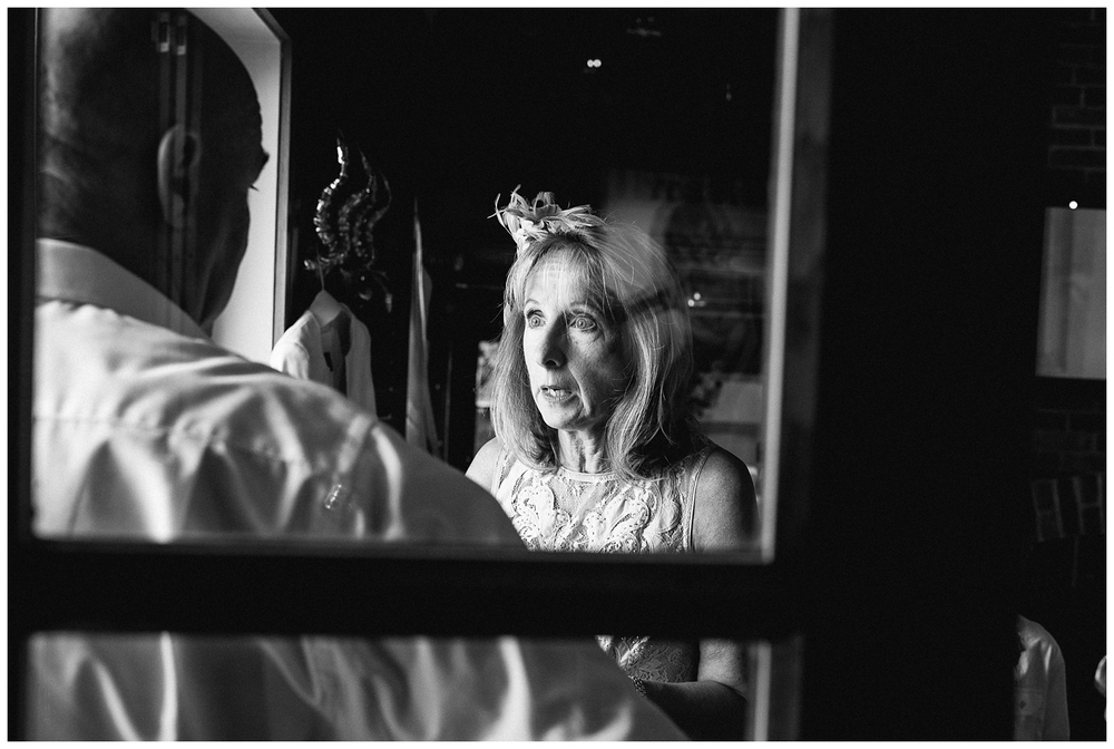 Nikki_Cooper_Photography_Lucy&Scott_Wedding_Photos_The_Crab_Tree_Pub_Horsham_1017.jpg