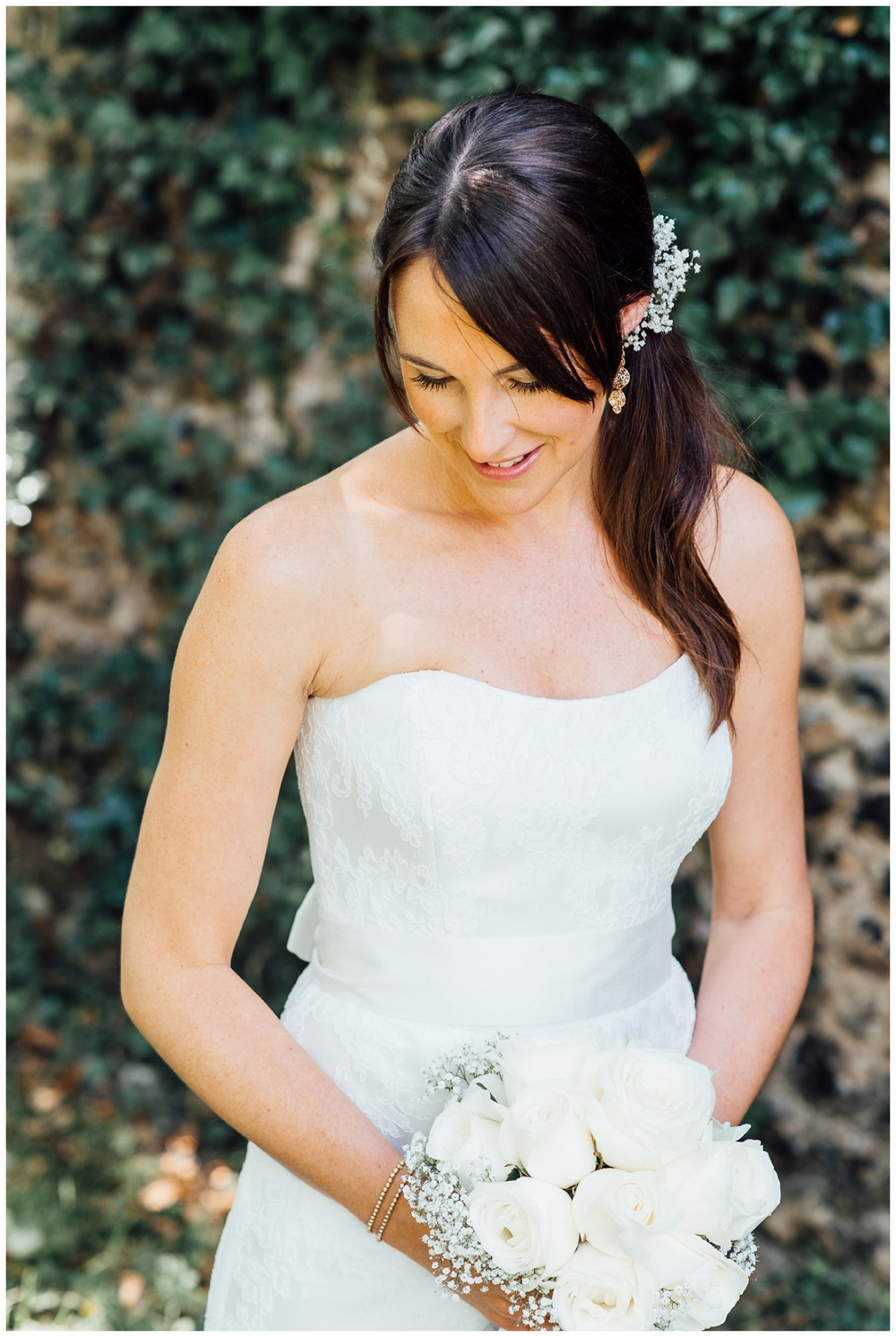 Nikki_Cooper_Photography_Lucy&Scott_Wedding_Photos_The_Crab_Tree_Pub_Horsham_1032.jpg