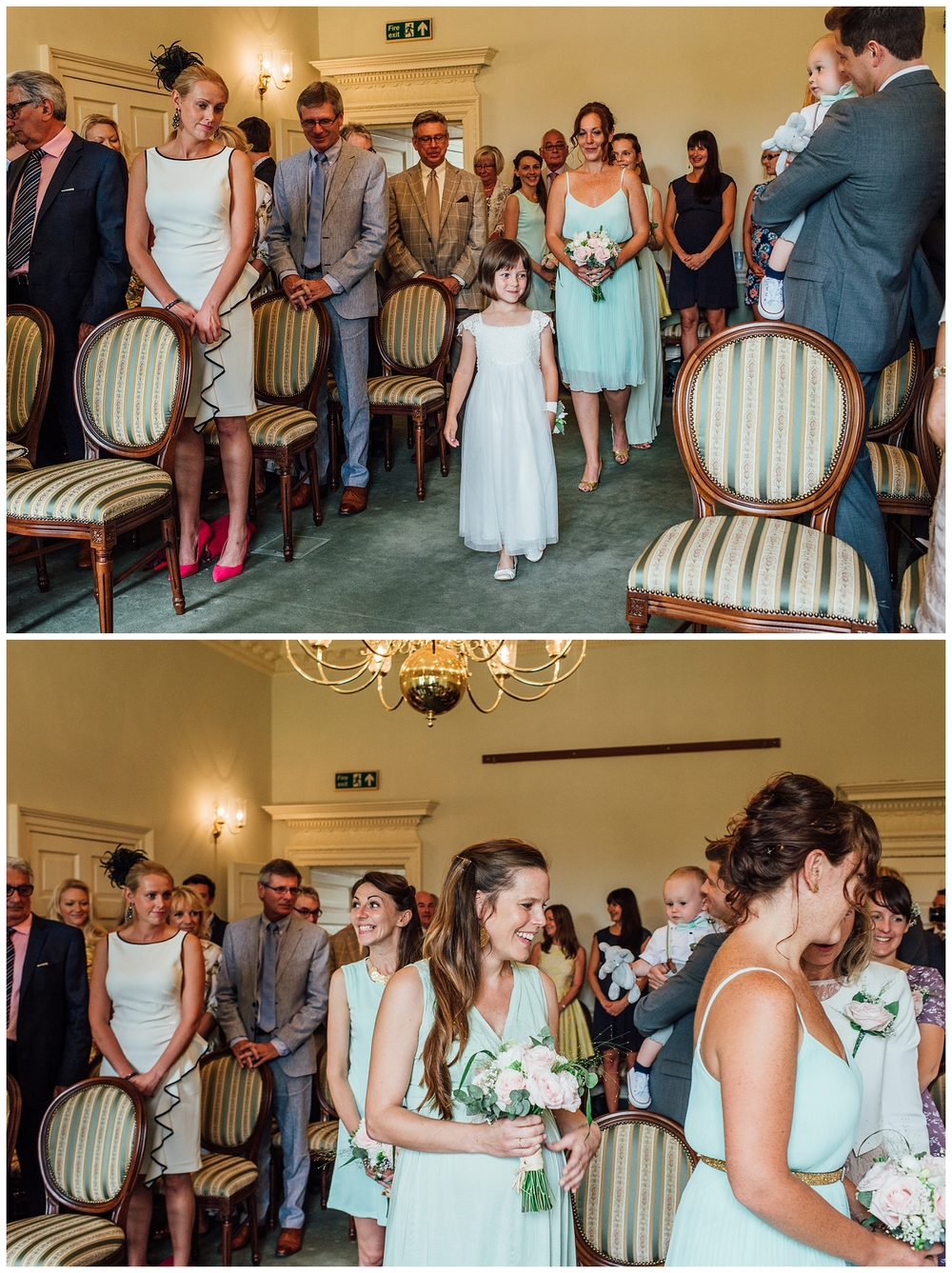 Nikki_Cooper_Photography_Lucy&Scott_Wedding_Photos_The_Crab_Tree_Pub_Horsham_1047.jpg