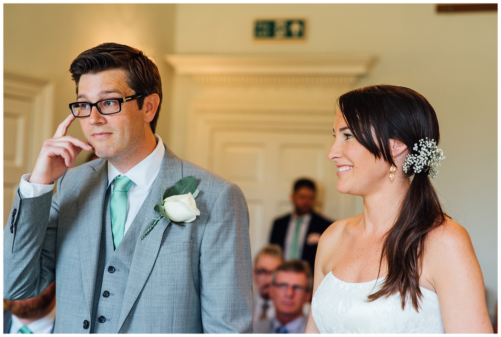 Nikki_Cooper_Photography_Lucy&Scott_Wedding_Photos_The_Crab_Tree_Pub_Horsham_1052.jpg