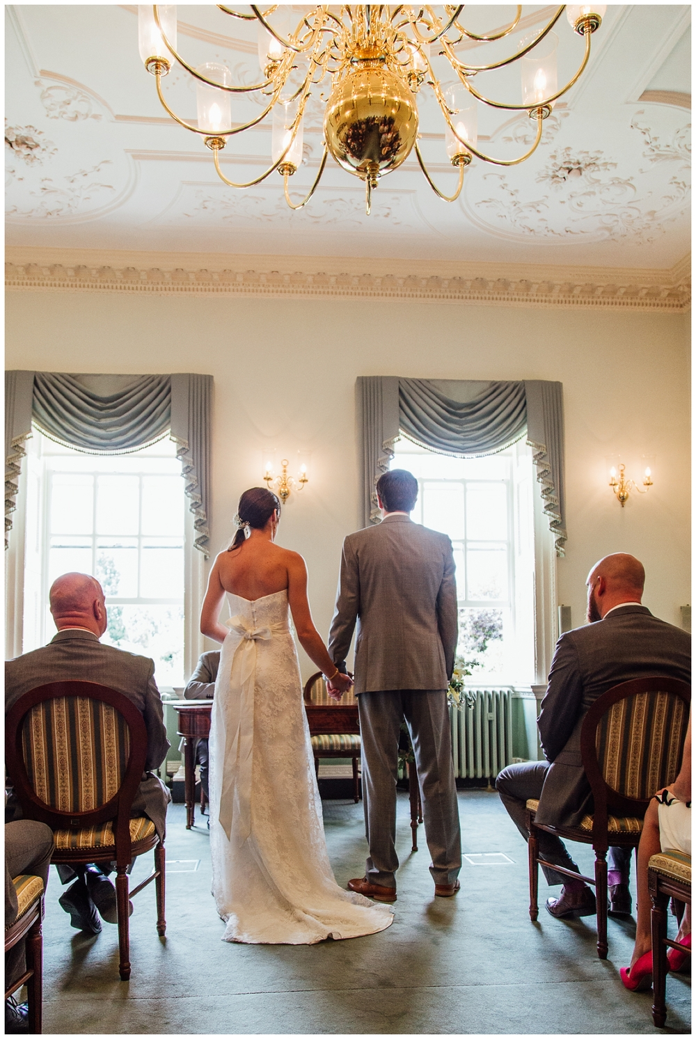 Nikki_Cooper_Photography_Lucy&Scott_Wedding_Photos_The_Crab_Tree_Pub_Horsham_1051.jpg