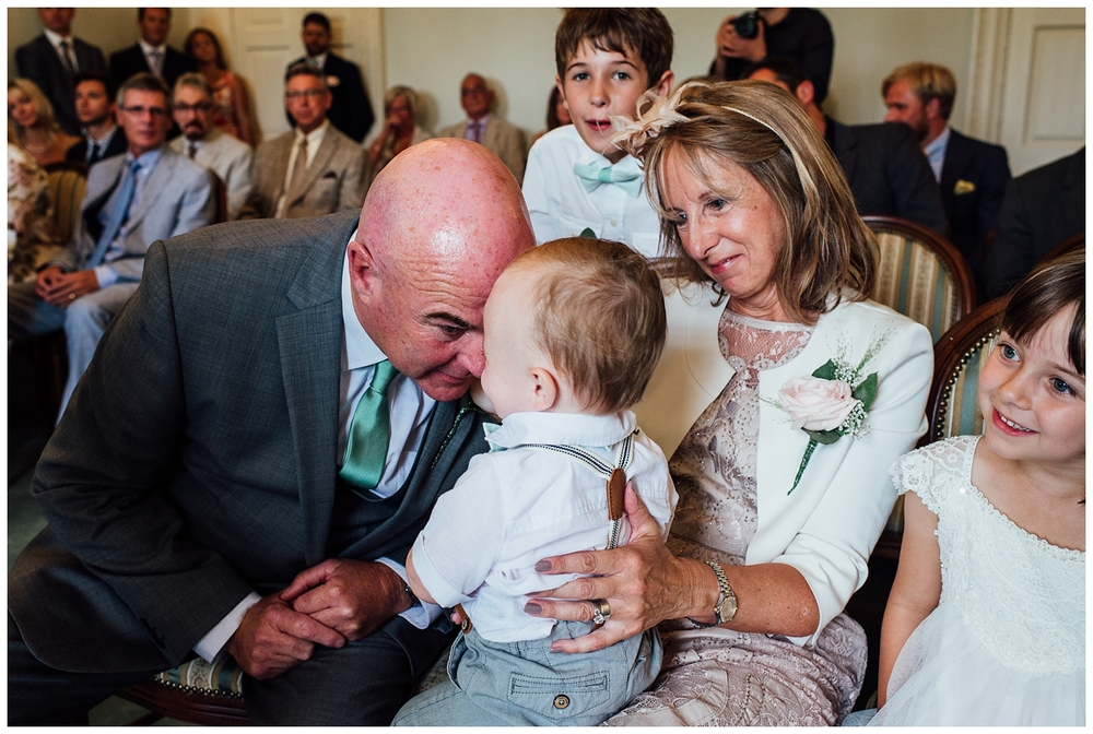 Nikki_Cooper_Photography_Lucy&Scott_Wedding_Photos_The_Crab_Tree_Pub_Horsham_1056.jpg