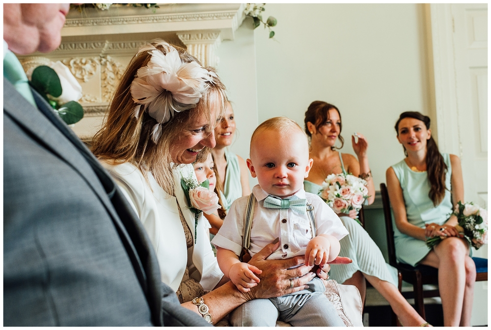 Nikki_Cooper_Photography_Lucy&Scott_Wedding_Photos_The_Crab_Tree_Pub_Horsham_1058.jpg