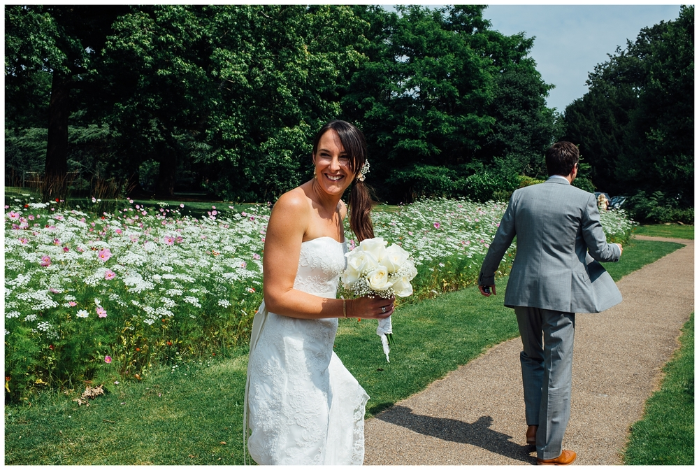 Nikki_Cooper_Photography_Lucy&Scott_Wedding_Photos_The_Crab_Tree_Pub_Horsham_1066.jpg
