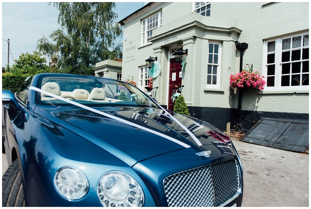 Nikki_Cooper_Photography_Lucy&Scott_Wedding_Photos_The_Crab_Tree_Pub_Horsham_1068.jpg