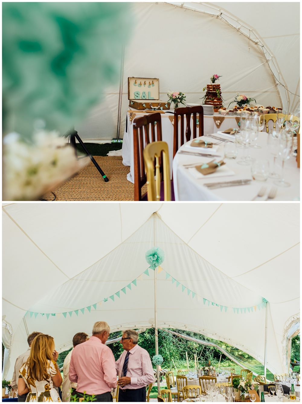 Nikki_Cooper_Photography_Lucy&Scott_Wedding_Photos_The_Crab_Tree_Pub_Horsham_1071.jpg