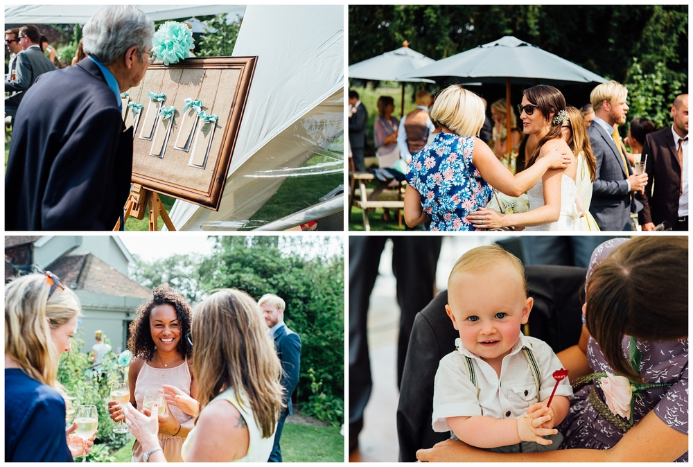 Nikki_Cooper_Photography_Lucy&Scott_Wedding_Photos_The_Crab_Tree_Pub_Horsham_1091.jpg