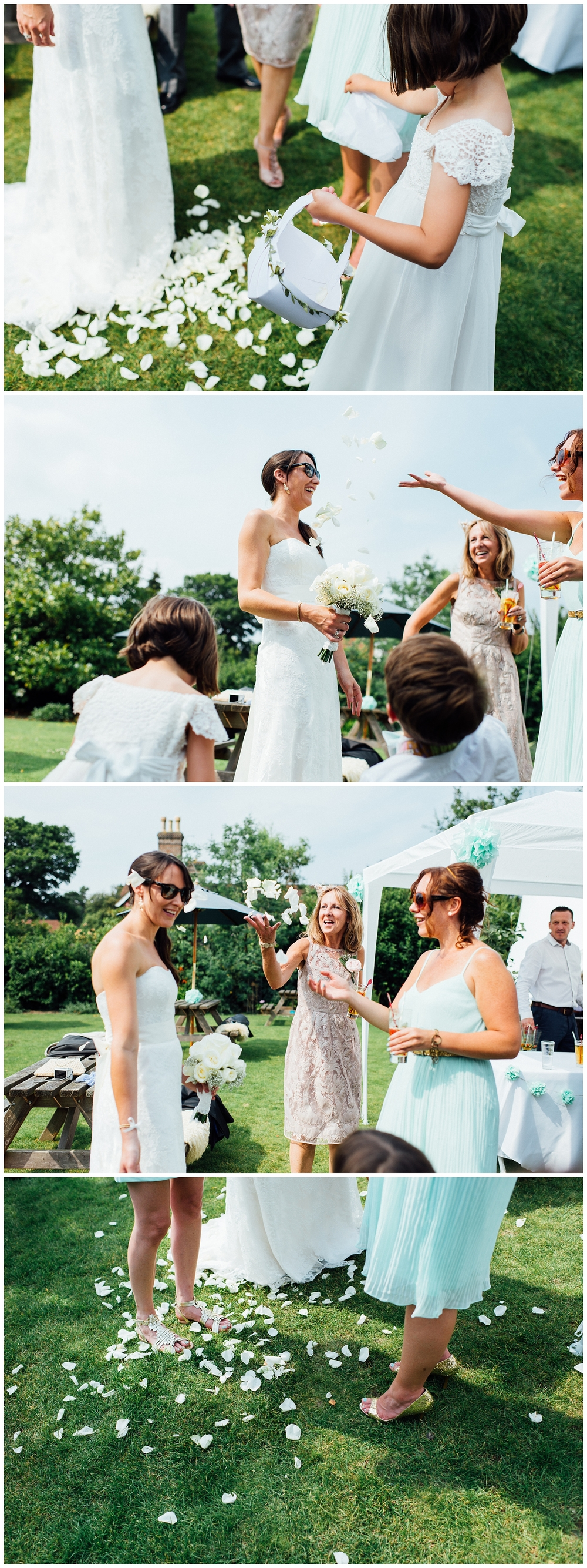 Nikki_Cooper_Photography_Lucy&Scott_Wedding_Photos_The_Crab_Tree_Pub_Horsham_1093.jpg