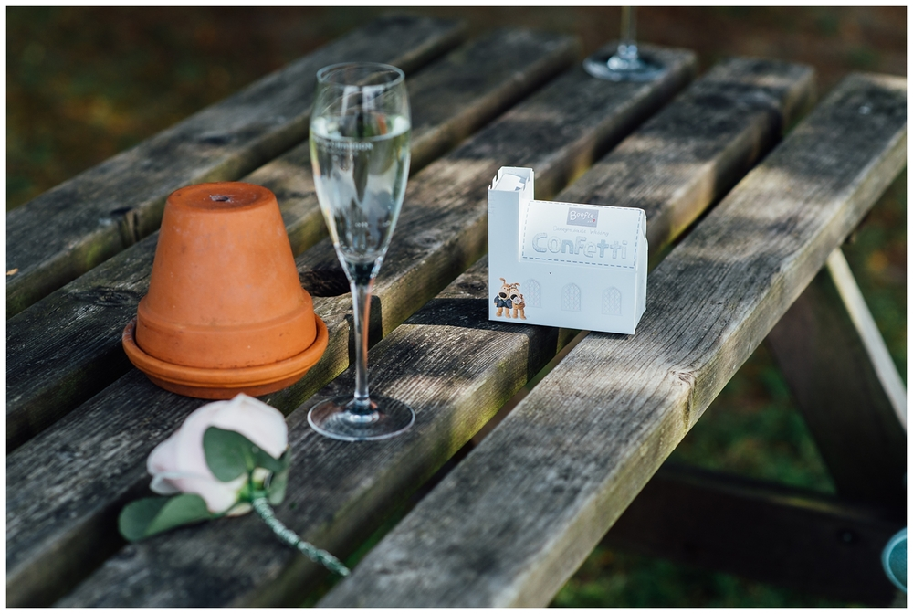Nikki_Cooper_Photography_Lucy&Scott_Wedding_Photos_The_Crab_Tree_Pub_Horsham_1103.jpg