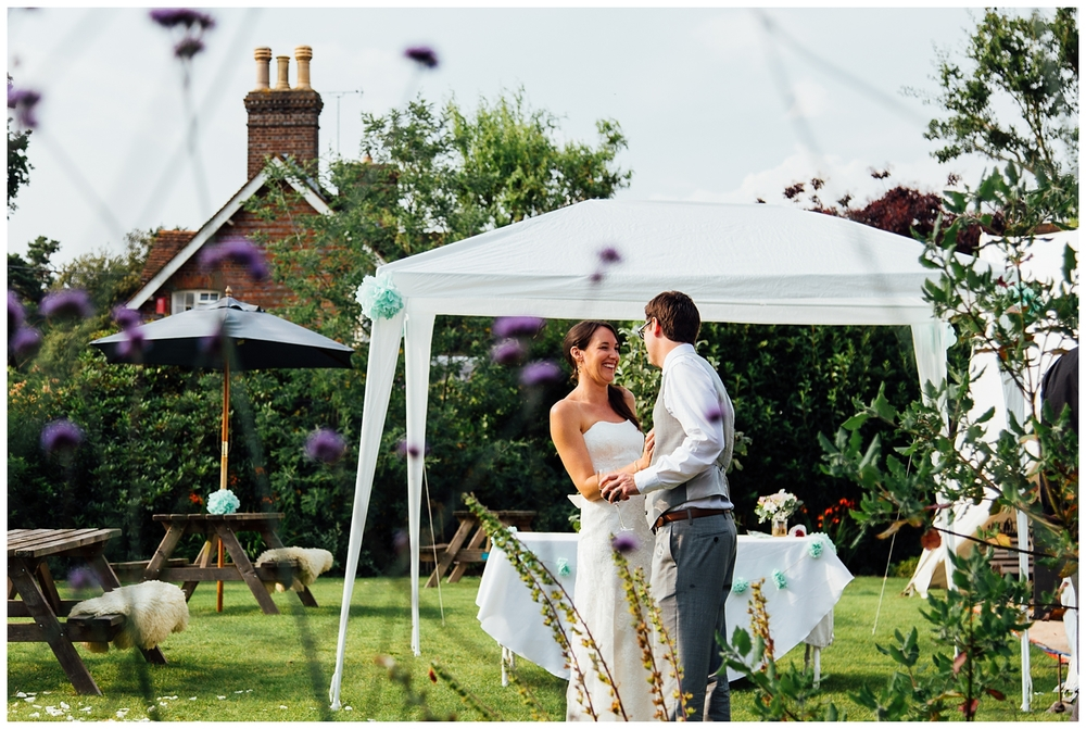 Nikki_Cooper_Photography_Lucy&Scott_Wedding_Photos_The_Crab_Tree_Pub_Horsham_1110.jpg