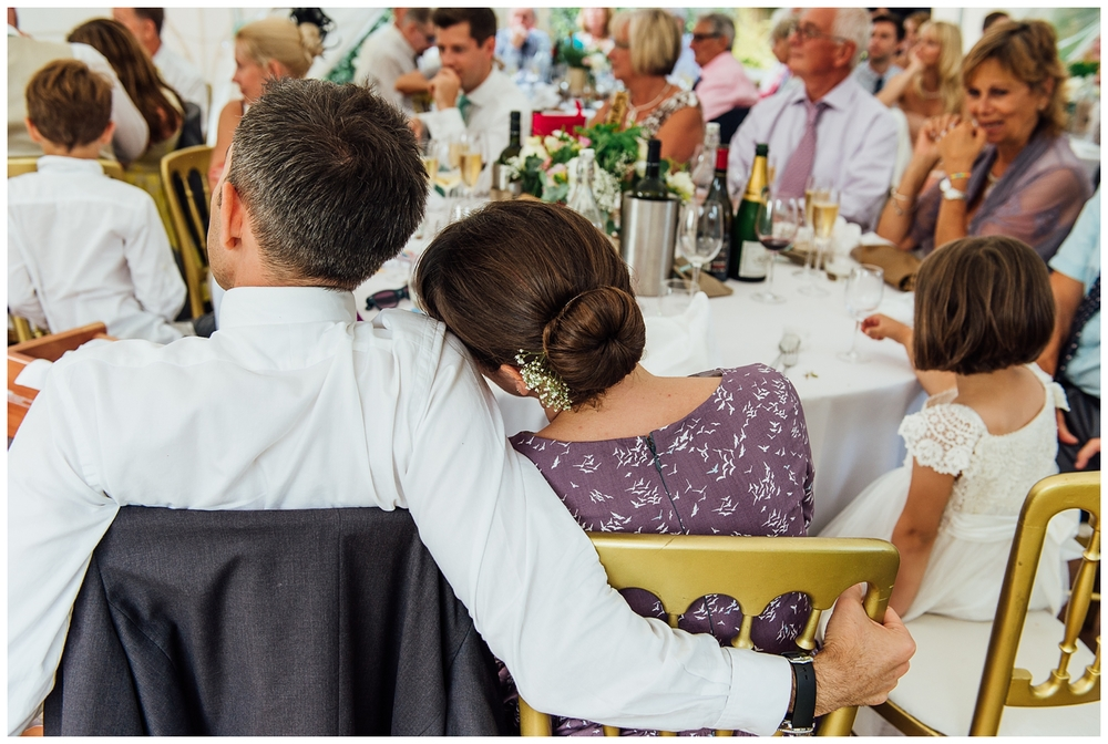 Nikki_Cooper_Photography_Lucy&Scott_Wedding_Photos_The_Crab_Tree_Pub_Horsham_1116.jpg