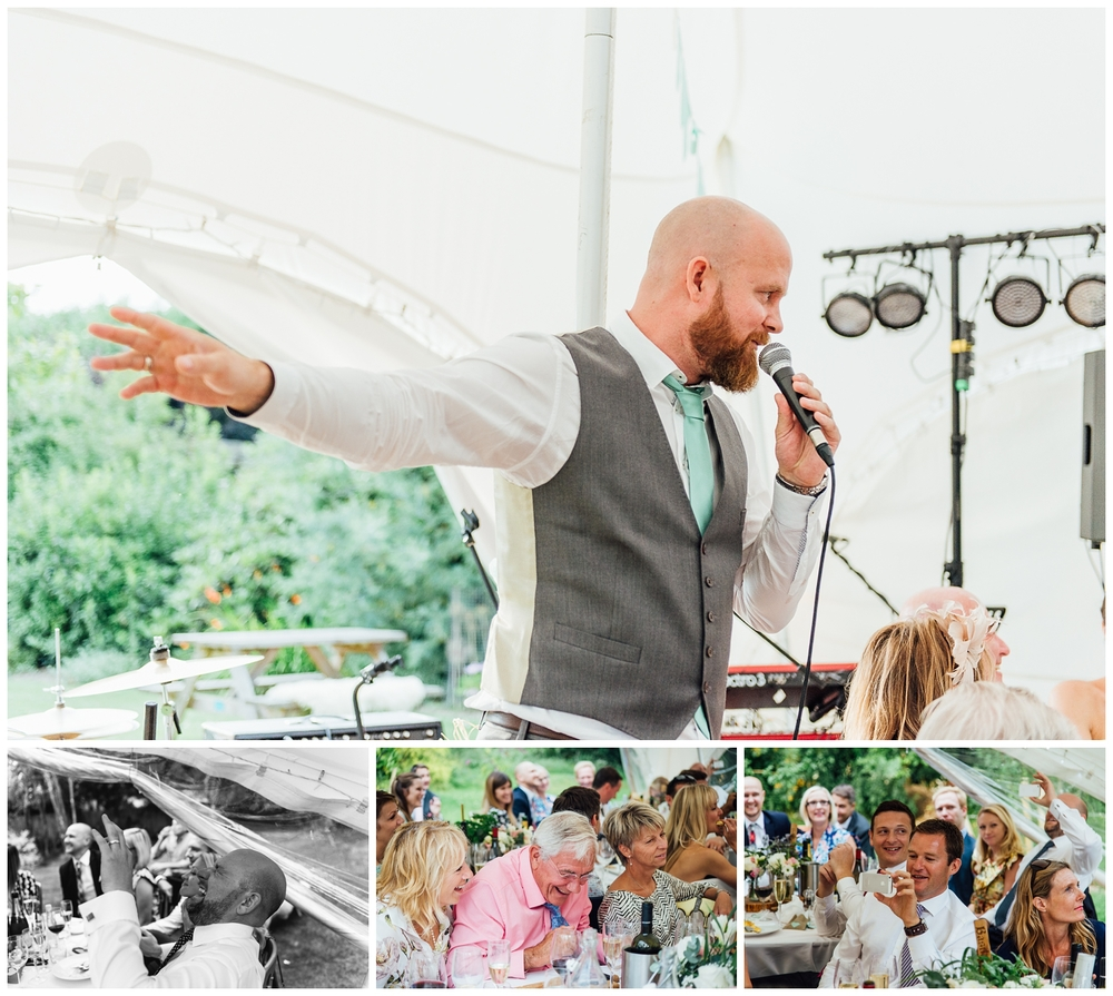 Nikki_Cooper_Photography_Lucy&Scott_Wedding_Photos_The_Crab_Tree_Pub_Horsham_1120.jpg