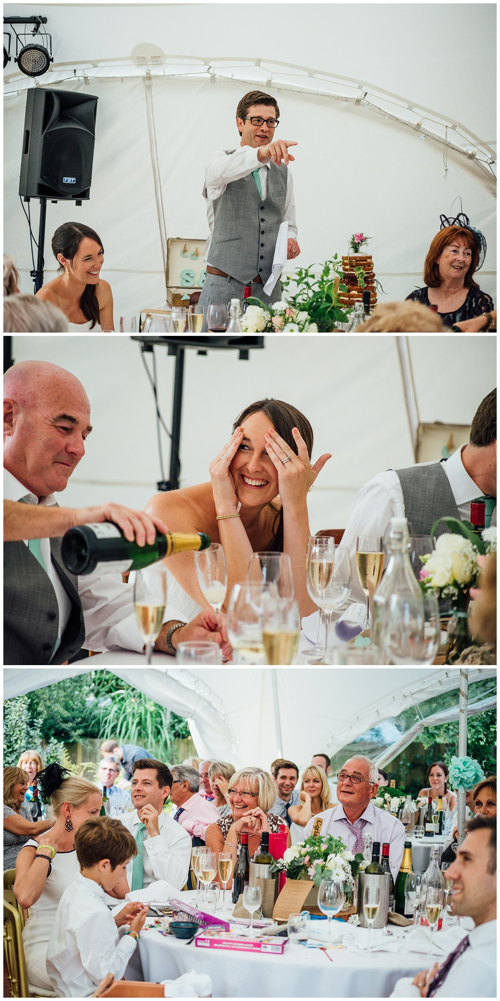 Nikki_Cooper_Photography_Lucy&Scott_Wedding_Photos_The_Crab_Tree_Pub_Horsham_1119.jpg