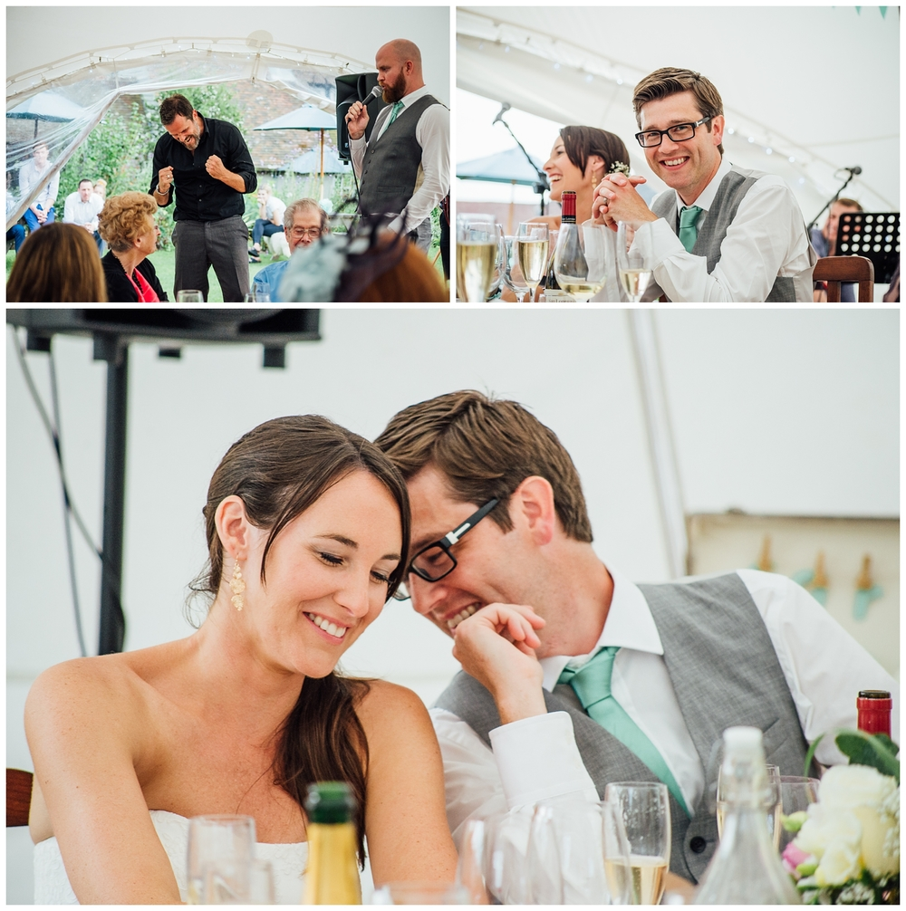 Nikki_Cooper_Photography_Lucy&Scott_Wedding_Photos_The_Crab_Tree_Pub_Horsham_1121.jpg