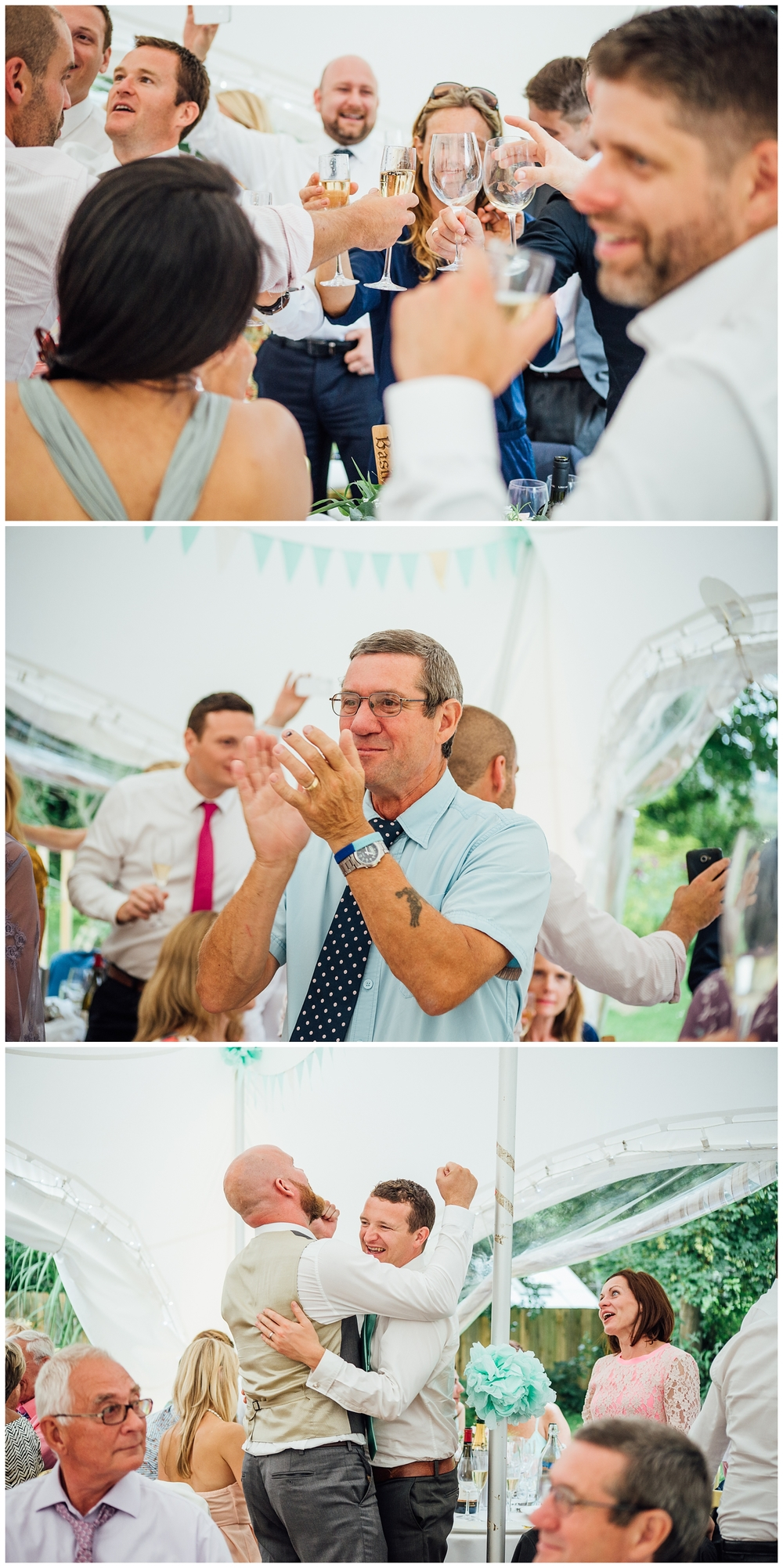 Nikki_Cooper_Photography_Lucy&Scott_Wedding_Photos_The_Crab_Tree_Pub_Horsham_1123.jpg