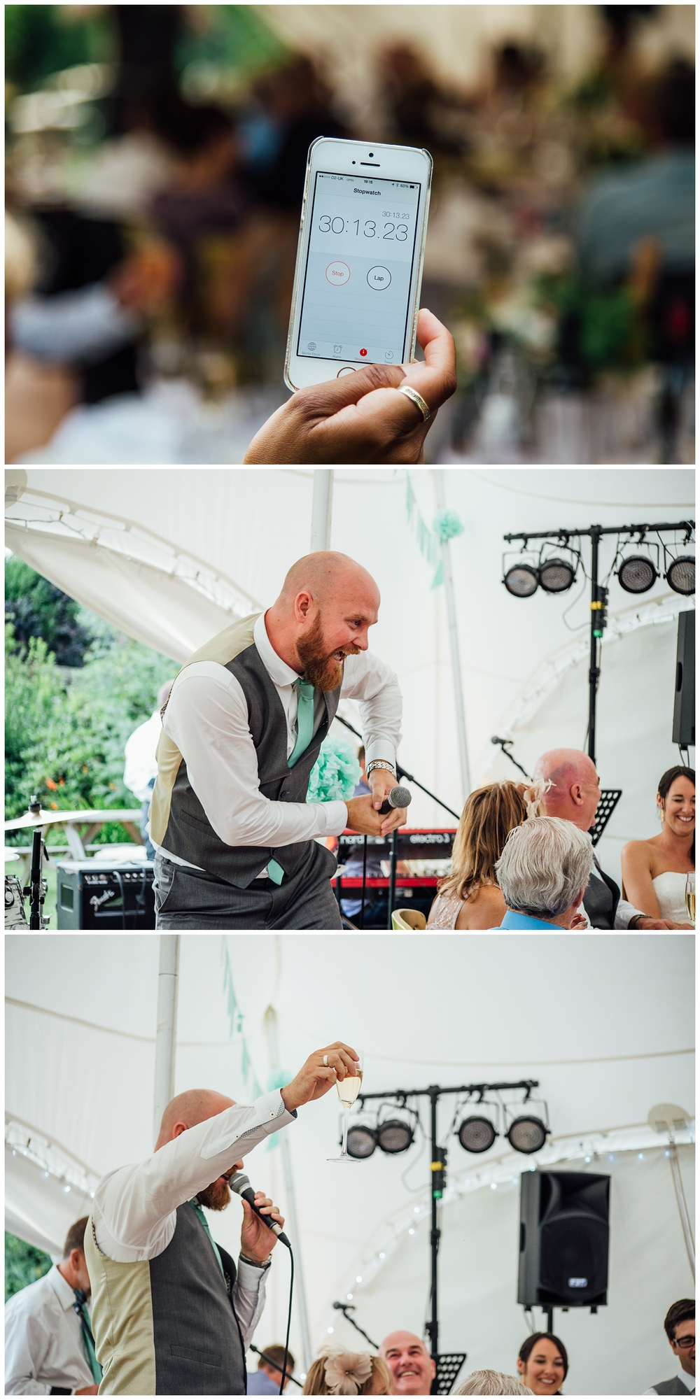 Nikki_Cooper_Photography_Lucy&Scott_Wedding_Photos_The_Crab_Tree_Pub_Horsham_1122.jpg