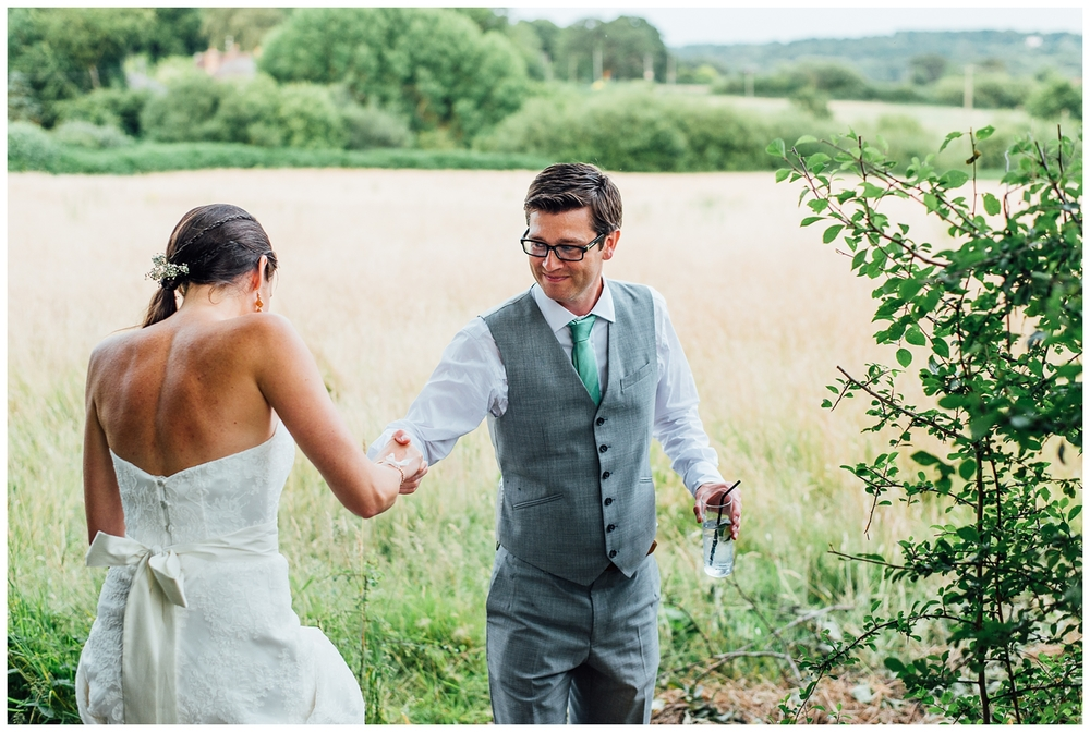 Nikki_Cooper_Photography_Lucy&Scott_Wedding_Photos_The_Crab_Tree_Pub_Horsham_1128.jpg