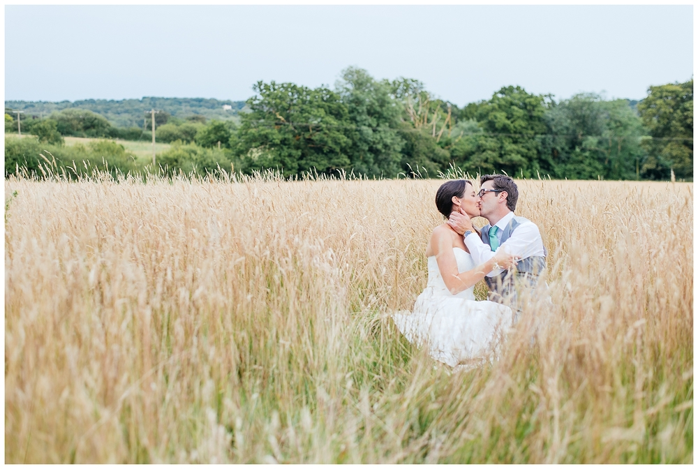 Nikki_Cooper_Photography_Lucy&Scott_Wedding_Photos_The_Crab_Tree_Pub_Horsham_1132.jpg