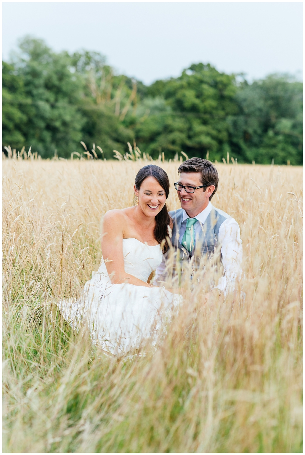 Nikki_Cooper_Photography_Lucy&Scott_Wedding_Photos_The_Crab_Tree_Pub_Horsham_1133.jpg