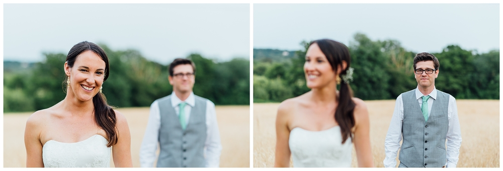 Nikki_Cooper_Photography_Lucy&Scott_Wedding_Photos_The_Crab_Tree_Pub_Horsham_1140.jpg