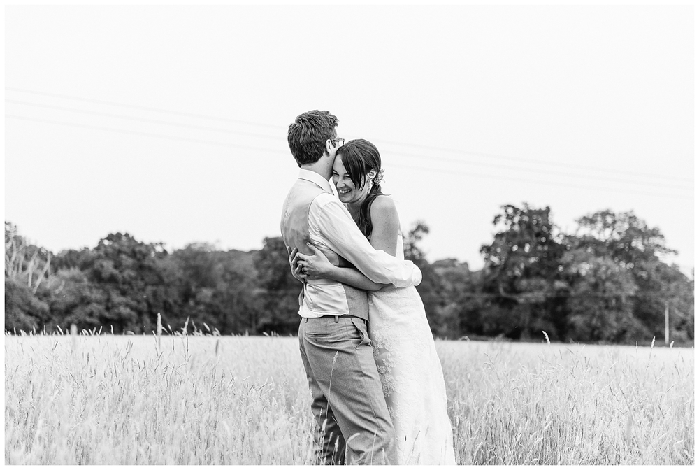 Nikki_Cooper_Photography_Lucy&Scott_Wedding_Photos_The_Crab_Tree_Pub_Horsham_1141.jpg