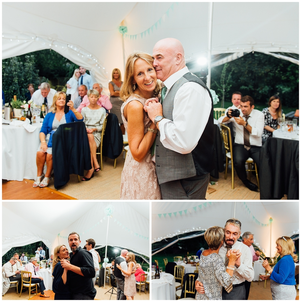 Nikki_Cooper_Photography_Lucy&Scott_Wedding_Photos_The_Crab_Tree_Pub_Horsham_1149.jpg