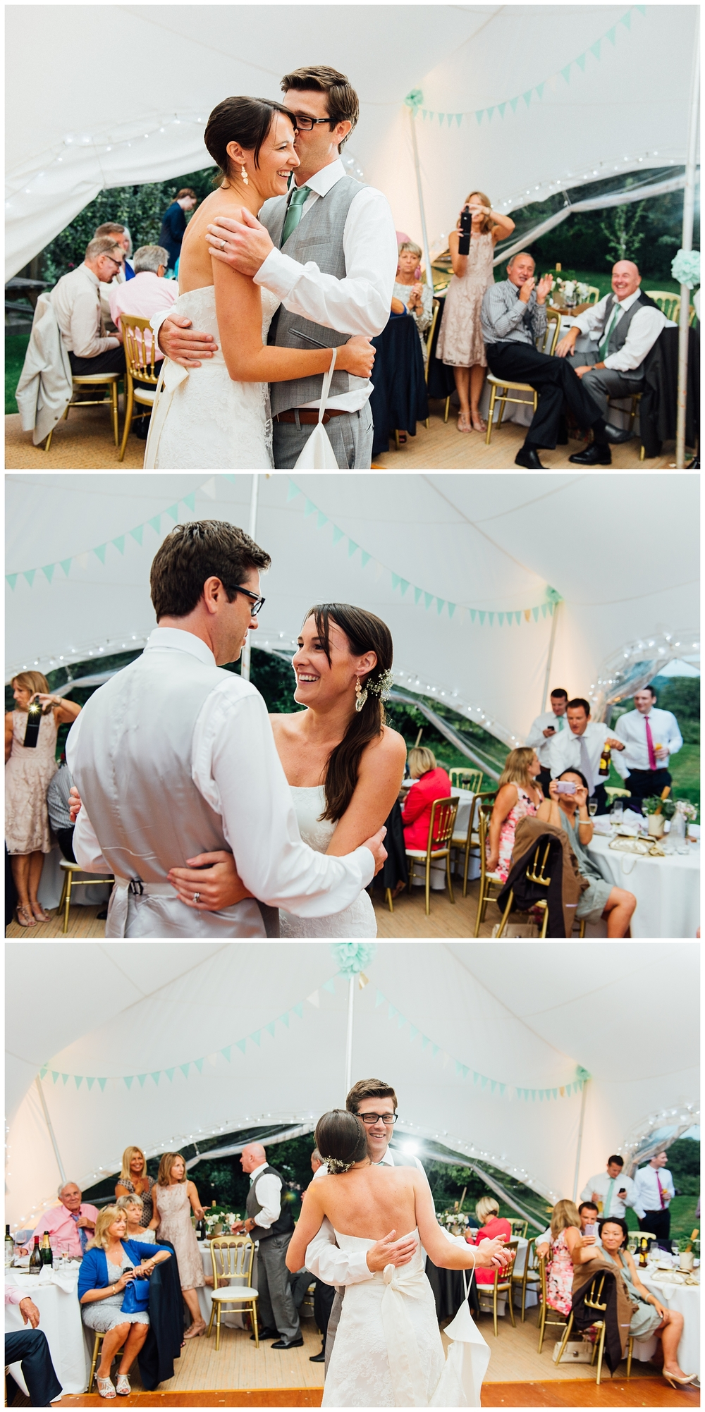Nikki_Cooper_Photography_Lucy&Scott_Wedding_Photos_The_Crab_Tree_Pub_Horsham_1148.jpg