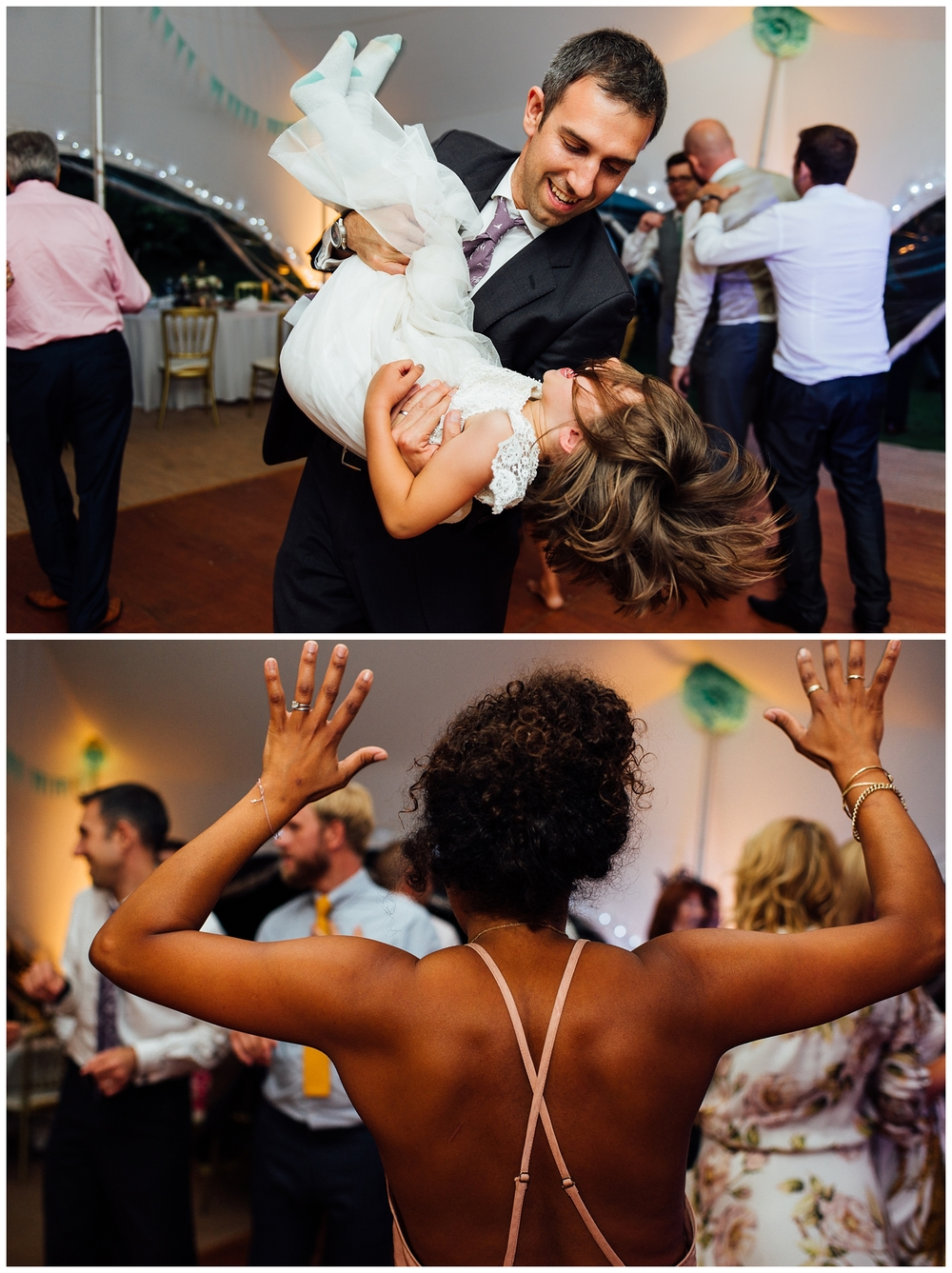Nikki_Cooper_Photography_Lucy&Scott_Wedding_Photos_The_Crab_Tree_Pub_Horsham_1157.jpg