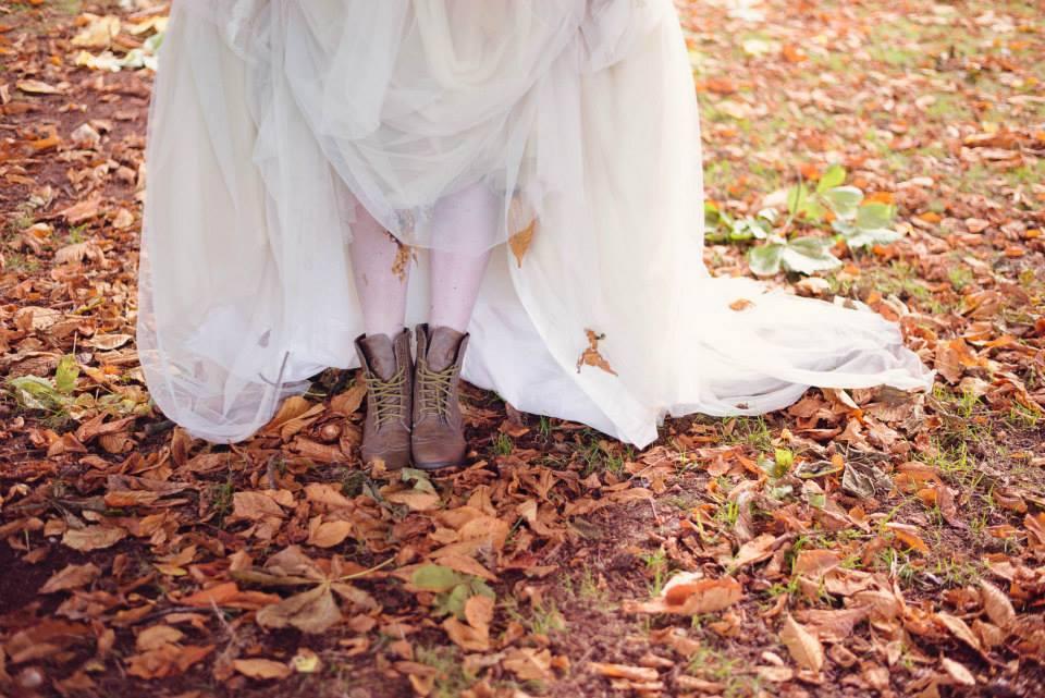 AutumnWedding_NikkiCooper-2.jpg