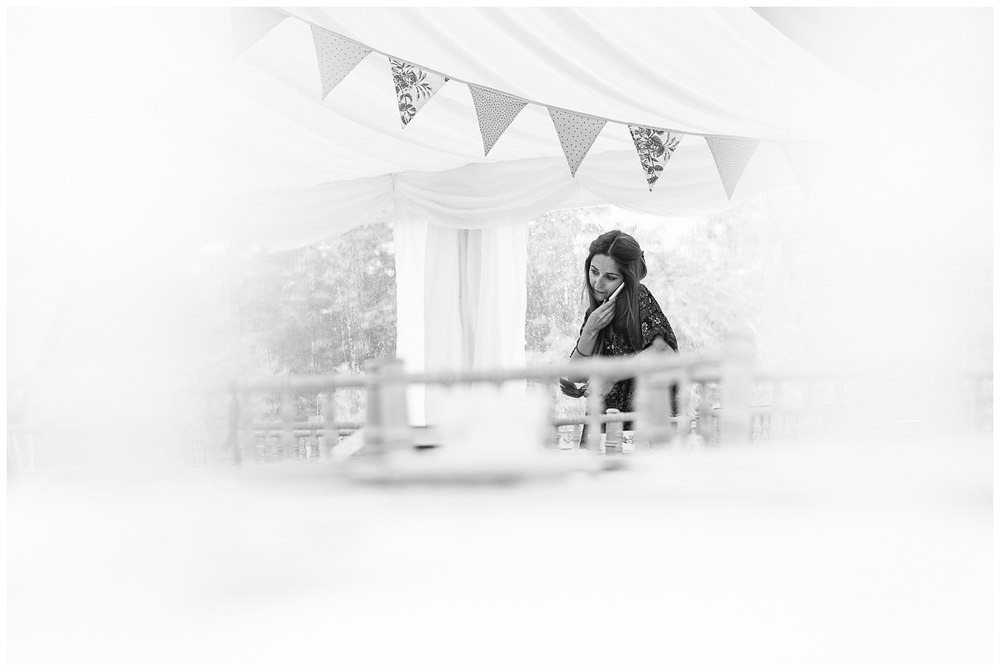 Nikki_Cooper_Photography_Janine&Andy_Wedding_Photos_Holmby_House_Oxfordshire_1010.jpg