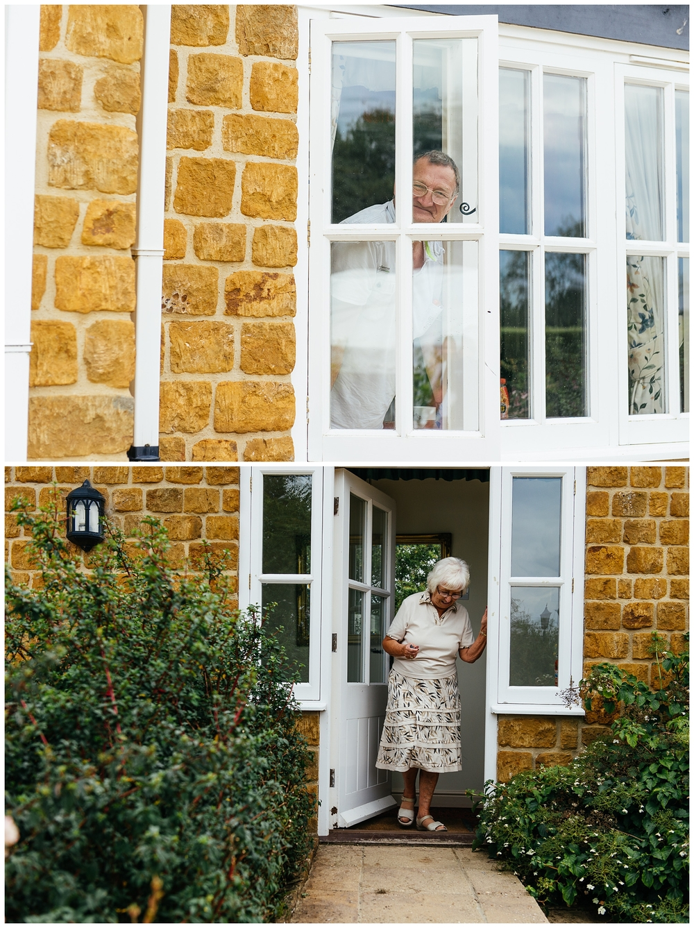 Nikki_Cooper_Photography_Janine&Andy_Wedding_Photos_Holmby_House_Oxfordshire_1018.jpg