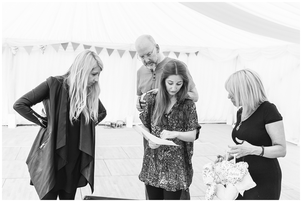 Nikki_Cooper_Photography_Janine&Andy_Wedding_Photos_Holmby_House_Oxfordshire_1023.jpg