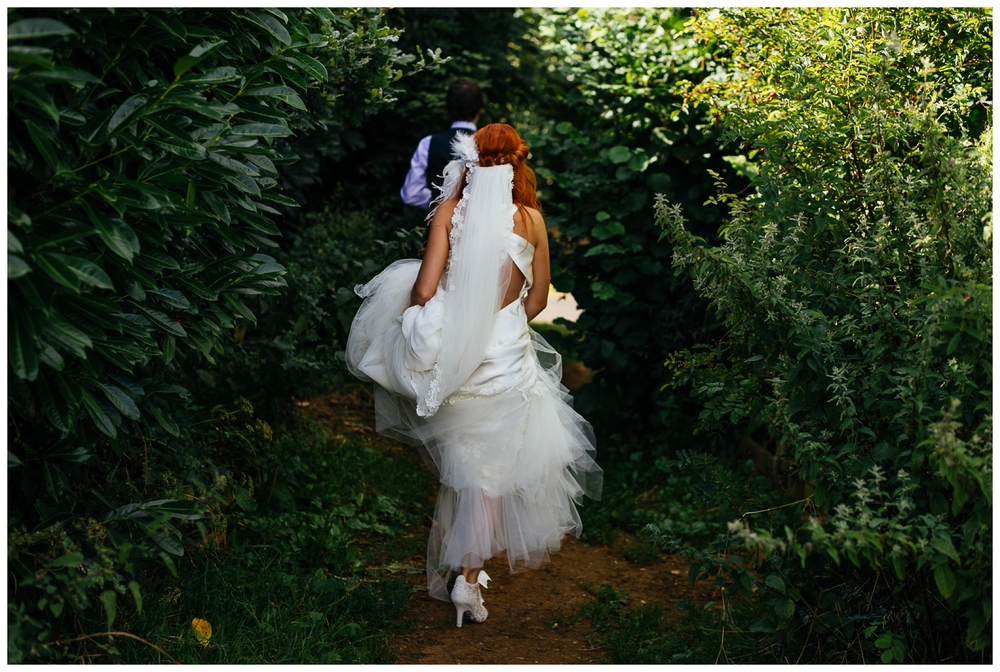 Nikki_Cooper_Photography_vintage_handmade_wedding_0052.jpg