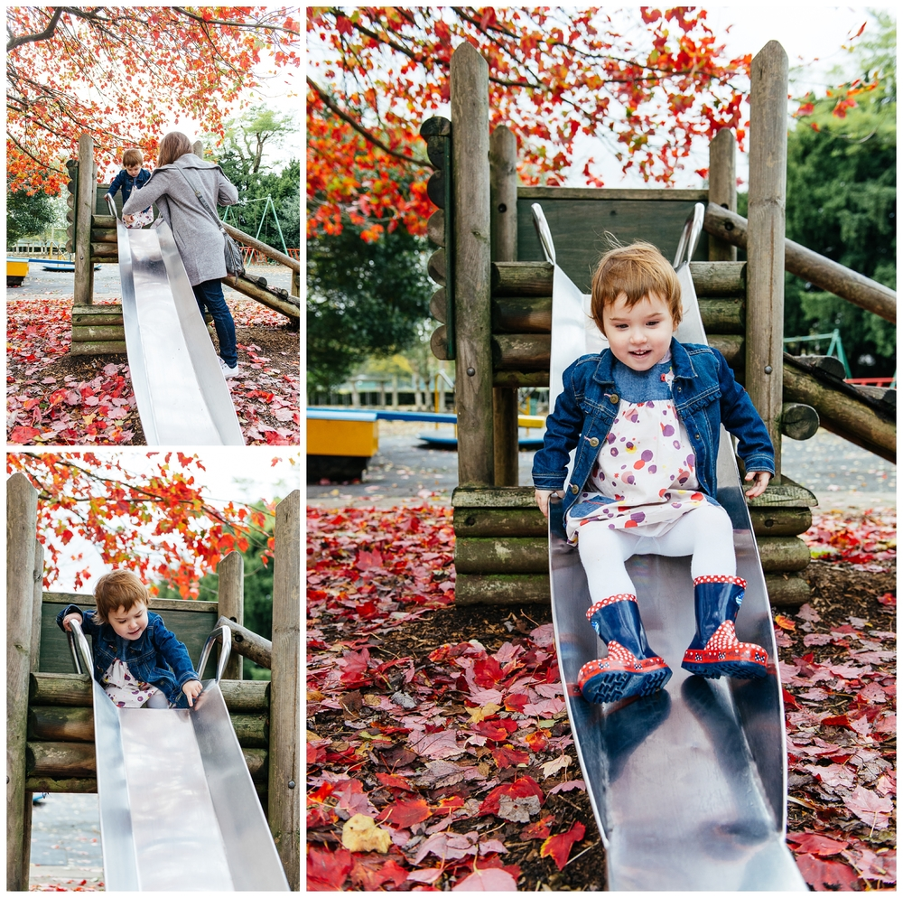 Autumn-family-portraits-birmingham-photographer_0008.jpg